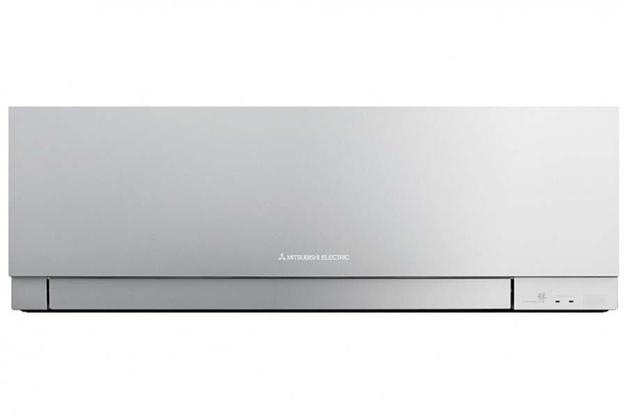 https://kclima.gr | Mitsubishi Electric - MSZ/MUZ-EF35VE2